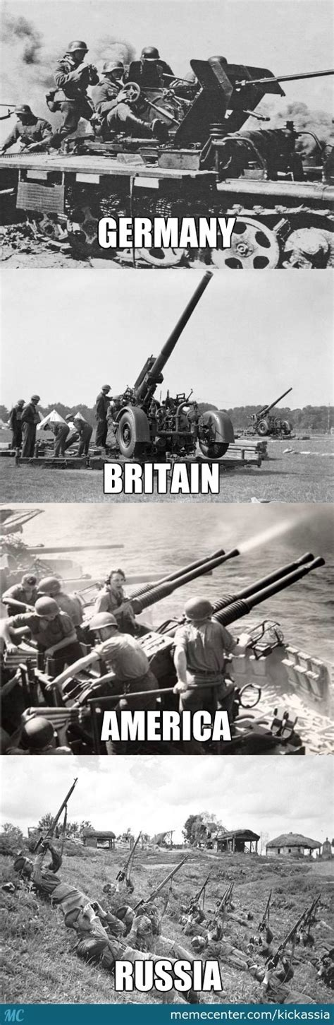 Wwii Memes - ww2 memes best collection of funny ww2 pictures