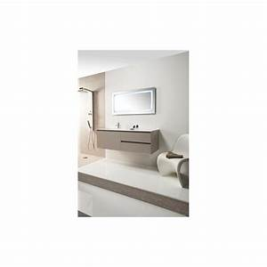 double vasque 110 cm chaioscom With meuble salle de bain double vasque 110 cm