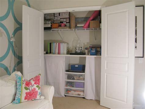 interactive closet design captainwalt