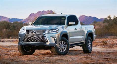 luxury truck  reviews models parts carspeedspecscom