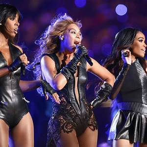 Super Bowl Halftime Show 2013: Beyonce's Performance More ...