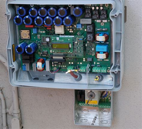 Online Ups Circuit Diagram With Explanation