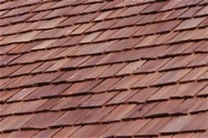 Was Kosten Dachziegel : dachziegel erneuern rechtzeitige reparatur spart kosten ~ Yasmunasinghe.com Haus und Dekorationen