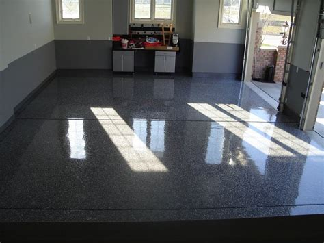 garage floor epoxy reviews best garage floor coating epoxy and paint 2017