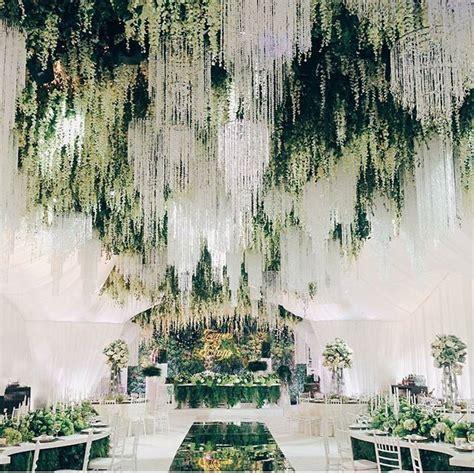 ideas  forest theme weddings  pinterest