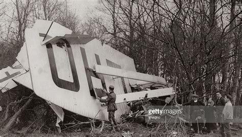 bureau beauvais beauvais bureau of aircraft accidents archives