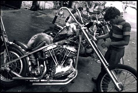 204 Best Images About Outlaw Bikers On Pinterest