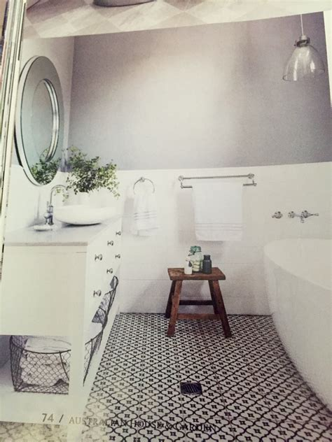 tranquil bathroom ideas dulux tranquil retreat for walls and classic black white