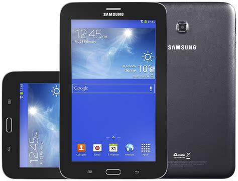 Tablet Apple iPad Mini 16Gb, wifi Czarny (MD528FD/A) - Ceny i opinie