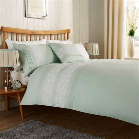 Best Linen Duvet Covers by Bibury Duvet Quilt Bedding Set In 2019 Duvets