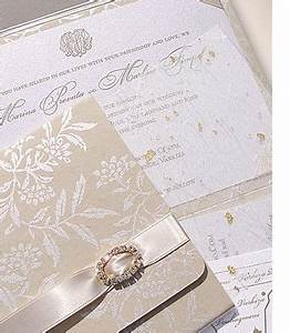 best 25 couture wedding invitations ideas only on With luxury wedding invitations glasgow