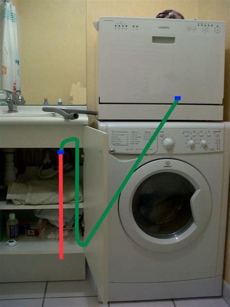 forum tout electromenager fr tuyaux d 233 vacuation lave vaisselle