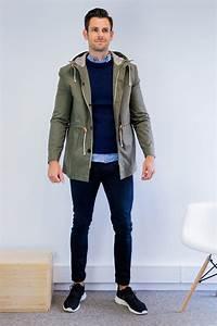 Décontracté Chic : tenue casual chic homme de beaux looks d couvrir dans cet article ~ Melissatoandfro.com Idées de Décoration