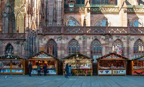 weihnachtsmarkt foto bild stadtschaften