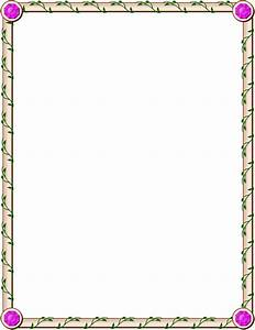 Apple Borders And Frames Clipart - Clipart Suggest