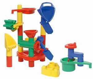 Spielmatten Für Kinder : wasserspielzeug f r kinder ~ Whattoseeinmadrid.com Haus und Dekorationen