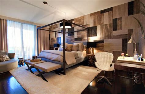 bedroom designs  earth colors home design lover