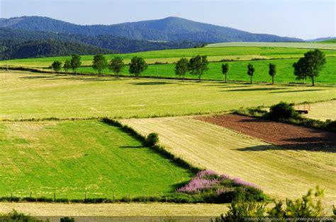 les terres agricoles de plus en plus convoit 233 es land portal