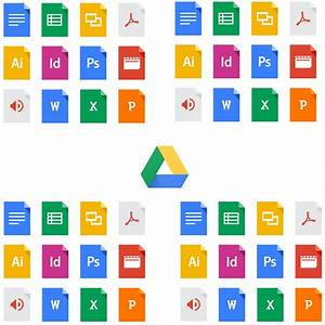 Here Is What To Do When Google Docs Won U0026 39 T Print