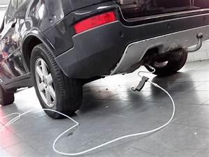 Décrasser Moteur Diesel : nous avons test le d calaminage par hydrog ne du diesel ~ Melissatoandfro.com Idées de Décoration