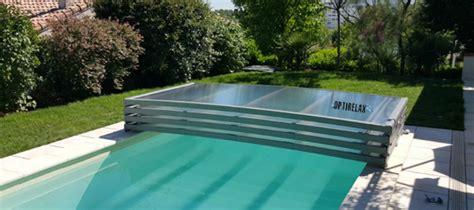 Whirlpool Garten Winterfest by Pool Winterfest Machen Optirelax
