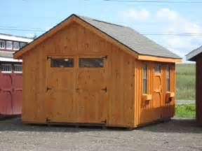 12x16 shed ideas gabret