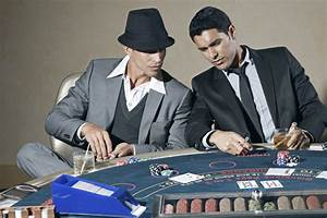 11 Countries With Highest Gambling Losses in the World ...