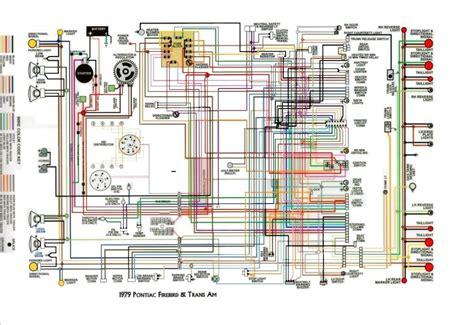 1978 Firebird Wiring Diagram by 78 Ac Clutch Issues