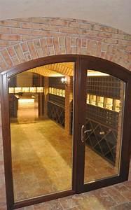 Climatisation Cave À Vin : climatisation cave vin climatisation cave a vin montpellier systeme split reversible ~ Melissatoandfro.com Idées de Décoration