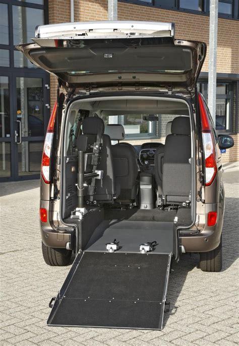 transport de personne en fauteuil roulant tpmr transport pmr