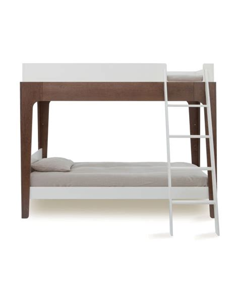 oeuf nyc perch bunk bed design bunk bed with scandinavian