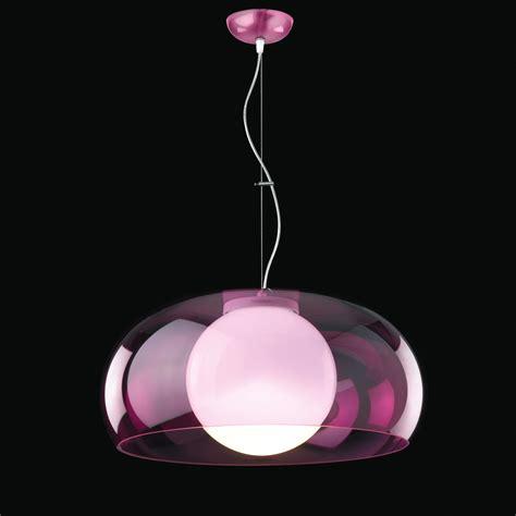 Luminaire Design Pas Cher luminaire exterieur design pas cher nous