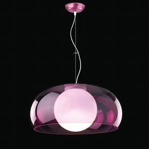 Luminaire Pas Cher Ikea : luminaires pas cher ~ Dode.kayakingforconservation.com Idées de Décoration