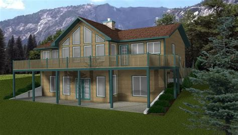 house plans with covered porch unique ranch house plans with covered porch with