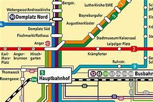 S Bahn Erfurt : stadtwerke erfurt gruppe ~ Orissabook.com Haus und Dekorationen