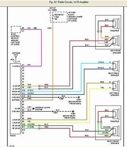 Diagram  93 Chevy Radio Wiring Diagram Full Version Hd