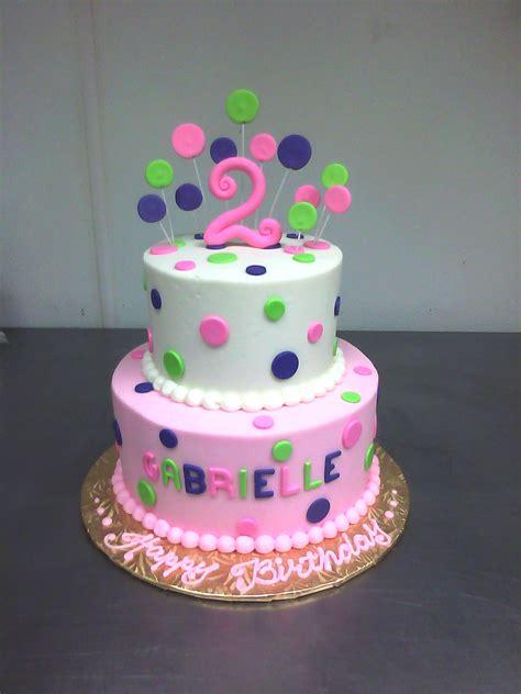 Kids Birthday  Main Made Custom Cakes