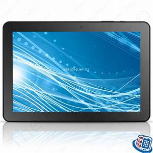 Insignia 11 6 Android Tablet User Guide Manual