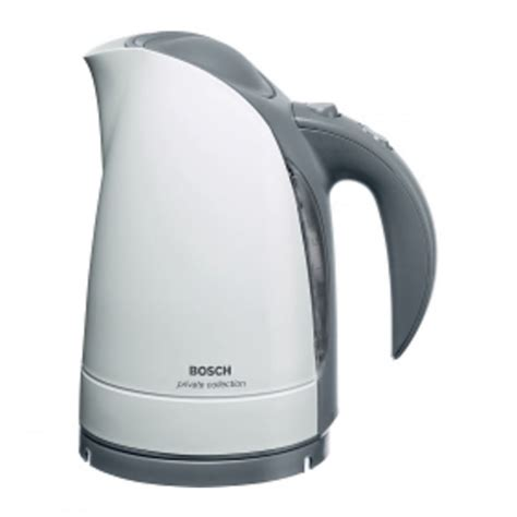 bosch kettle collection private kettles hughes tj electricals