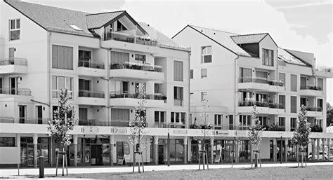 Guter Schallschutz Kalksandstein by Guter Schallschutz Planung Und Richtiges Mauerwerk