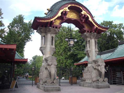 Zoologischer Garten Berlin Wikiwand