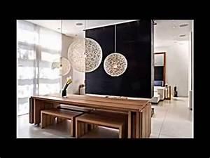 Esszimmer Mit Bank : esszimmer mit bank einrichten und mehr sitzpl tze am tisch schaffen youtube ~ Watch28wear.com Haus und Dekorationen