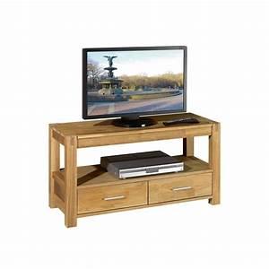 Royal Oak Möbel Serie Royal Oak Von D Nisches Bettenlager Ansehen