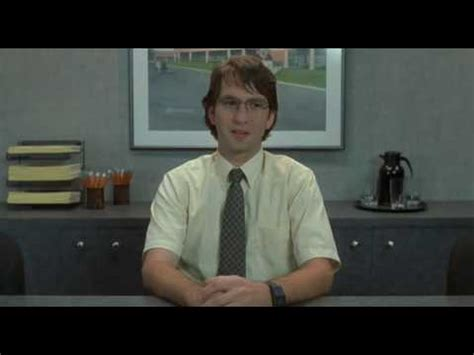 Office Space Michael Bolton by Office Space Michael Bolton Avi