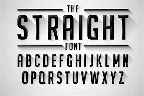 Once you're happy with the result, download your logo and use it everywhere! Microsoft Font Maker App lets your create your own fonts ...
