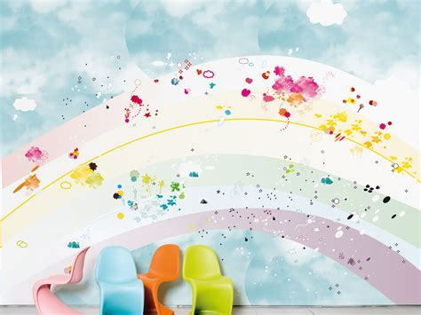50s decorating ideas 24 wallpapers images pictures design trends
