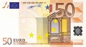 Neckermann Gutscheincode 50 Euro : geldschein 50 euro geld kostenloses foto auf pixabay ~ Orissabook.com Haus und Dekorationen