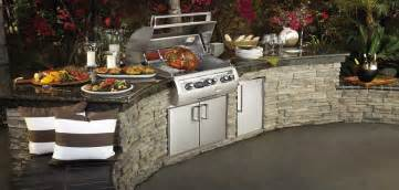 stainless steel islands kitchen concord serpentine curved design custom usa ibd outdoor rooms