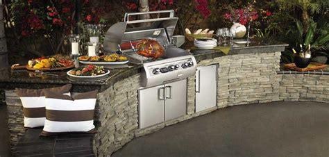 custom islands for kitchen concord serpentine curved design custom usa ibd