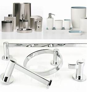 bathroom accessories bal harbour interior design showroom With bathroom supplies miami